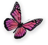 Melanie Serafin logo
