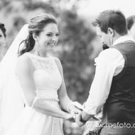 May Wedding at Tinaroo Dam, 2013 Cairns Civil Marriage Celebrant, Melanie Serafin