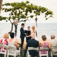 Palm Cove, December 2016, Cairns Marriage Celebrant, Melanie Serafin